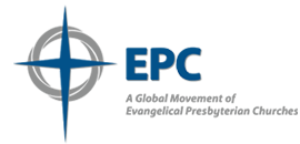We are a member of the EPC.